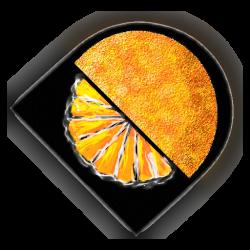orangedream.ru